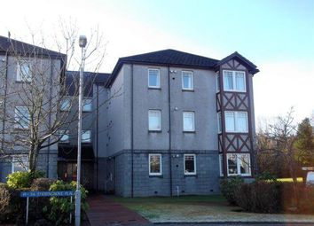 Thumbnail 1 bed flat to rent in Thorngrove Place, Aberdeen