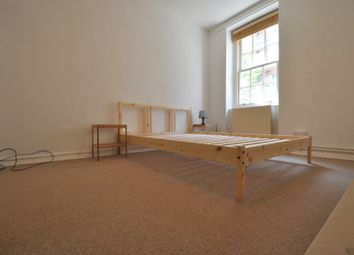 Thumbnail Room to rent in Page Street, Pimlico