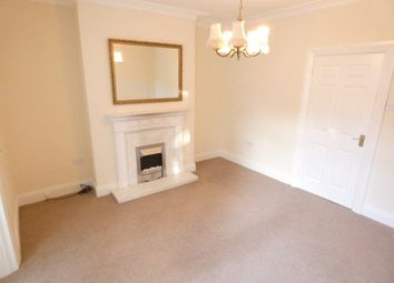 Thumbnail 2 bed terraced house to rent in Cross Keys Lane, Low Fell, Gateshead