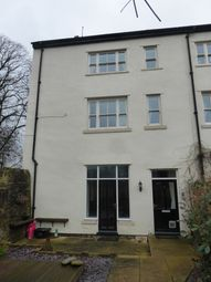 Thumbnail 3 bed town house to rent in Convent Gardens, Wolsingham