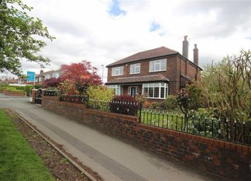 Thumbnail 4 bedroom property to rent in Broadway, Walkden, Manchester