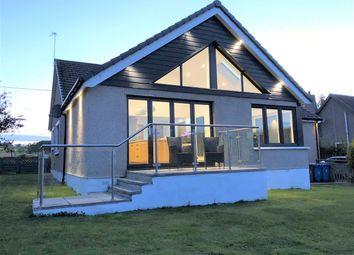 Thumbnail 3 bed bungalow for sale in Bridgecastle Cottages, Bridgehouse Village, Westfield