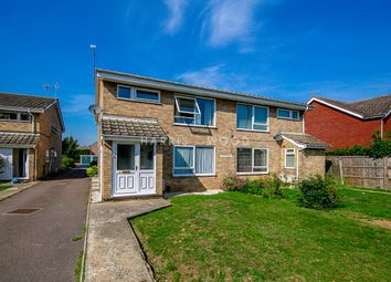 2 bed maisonette for sale in Shrub End Road, Colchester CO3