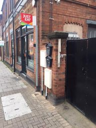 Thumbnail Retail premises to let in Canal Street, Wigston, Leicestershire