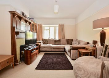 Thumbnail 3 bed flat for sale in 126 High Street, Shepperton