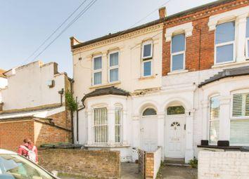 Westerfield Road, Tottenham N15, Tottenham, London,. 1 bed flat