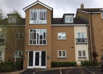 Thumbnail 2 bedroom flat for sale in 2 Glasscutter, 45 Petherton Road, Bristol