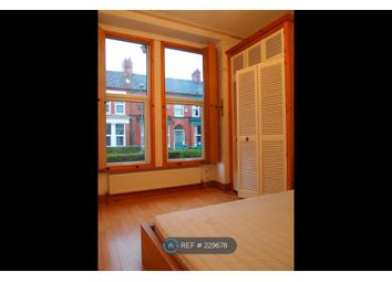 Thumbnail 1 bed flat to rent in Langdale Road, Liverpool