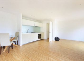 1 bed property to rent in Wingate Square, Clapham, London SW4