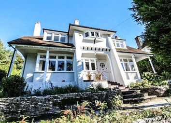 Thumbnail 4 bedroom property for sale in Branksome Park, Poole, Dorset