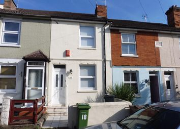 2 bed property to rent in Albany Street, Maidstone ME14