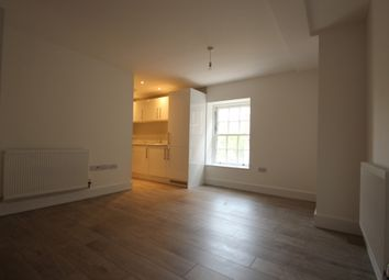 Thumbnail 1 bed flat to rent in The Old Telephone Exchange, 13 Station Road North, Redhill, Surrey