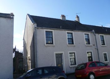 2 bed maisonette to rent in King Street, Broughty Ferry, Dundee DD5