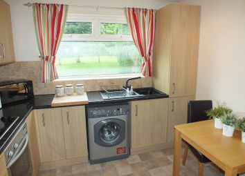 Thumbnail 2 bed flat to rent in Ladybank, Chapel House, Newcastle Upon Tyne