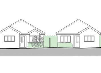 Thumbnail 3 bed detached bungalow for sale in The Hops, Main Street, Kinoulton