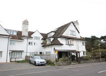 Thumbnail 2 bedroom flat to rent in Maxwell Road, Canford Cliffs, Poole