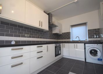 Thumbnail 5 bed detached house to rent in New Road, Hillingdon