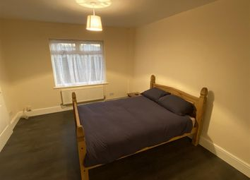 Thumbnail Room to rent in Travers Close, Knowle, Bristol