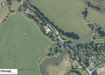 Thumbnail Land for sale in Oxford Road, Eynsham, Witney