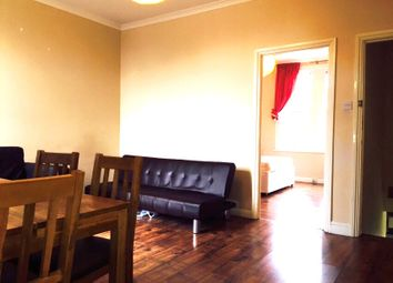 Thumbnail 1 bed flat to rent in West Ham Lane, London