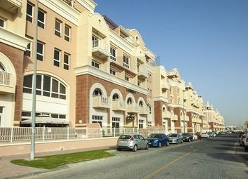 Thumbnail 1 bed apartment for sale in Emirates Gardens Rose 1, Dubai, United Arab Emirates