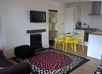 Thumbnail 2 bed terraced house to rent in Town Gate, Foulridge, Colne