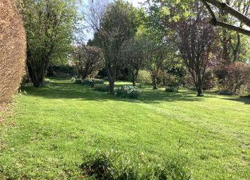 Land At, Creskeld Drive, Bramhope LS16