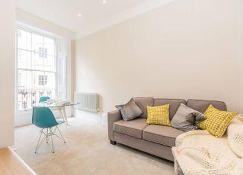 Thumbnail 1 bedroom flat for sale in Bathurst Street, Lancaster Gate