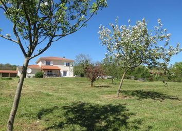 Thumbnail 4 bed country house for sale in Castelnau-Magnoac, Midi-Pyrenees, 65230, France