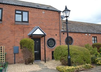 Thumbnail 2 bed terraced house to rent in Audley Avenue, Newport