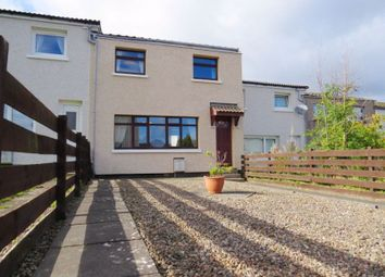 Thumbnail 3 bed property for sale in Spencerfield Road, Inverkeithing