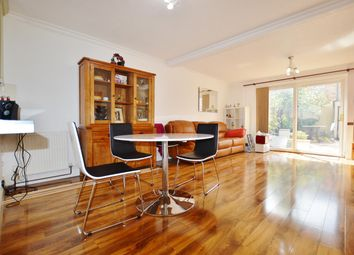 Thumbnail 3 bed property to rent in Chesterton Road, London