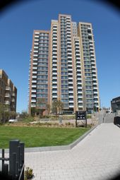 Photo of Marner Point, Bow London E3