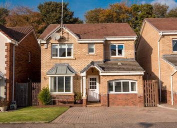 Thumbnail 4 bed detached house for sale in 67 Wilson Place, Dunbar