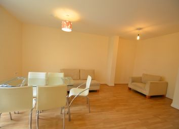 Thumbnail 5 bed semi-detached house to rent in Watkin Road, Freemans Meadow, Leicester