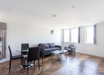 Thumbnail 2 bed property to rent in City Road, London