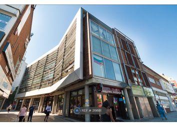 Photo of The Grove, London E15