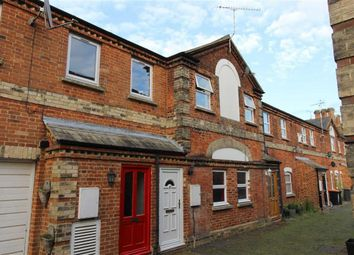 Thumbnail 2 bed terraced house for sale in Pinecrest Mews, Leighton Buzzard