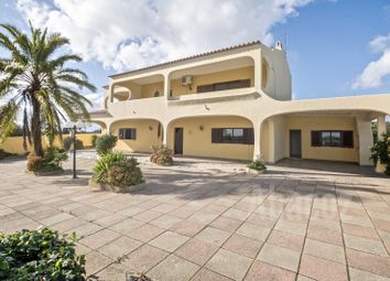 Thumbnail Villa for sale in Algoz, Silves, Algarve, Portugal