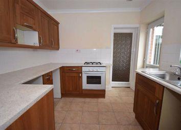 1 bed flat for sale in Roman Road, South Shields NE33