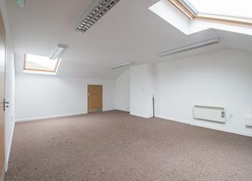 Thumbnail Office to let in Second Floor Office, 227B Bacup Road, Rawtenstall, Lancashire