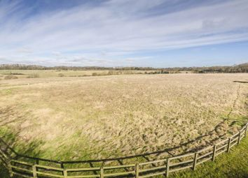 Thumbnail Land for sale in Land For Sale, Whempstead, Herts