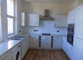 Thumbnail 2 bed flat to rent in 74-76 St Annes Road East, Lytham St. Annes