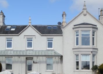 Thumbnail 1 bedroom flat to rent in Alexandra Parade Kirn, Dunoon