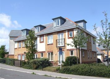 2 bed flat for sale in Doulton Gardens, Whitecliff, Poole BH14