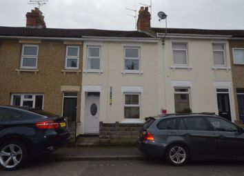 2 bed property to rent in Maidstone Road, Swindon SN1