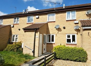 Thumbnail 1 bed flat to rent in Rosewood Gardens, Marchwood, Southampton