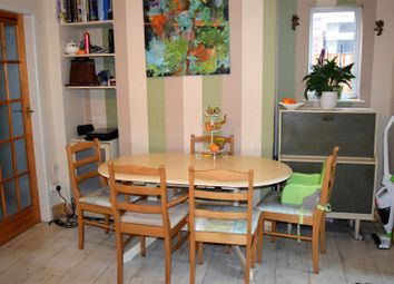 Thumbnail 3 bed semi-detached house for sale in Vicarage Gardens, Wrawby, Brigg
