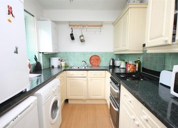 Thumbnail 1 bedroom flat for sale in St. James Road, Sutton, Surrey