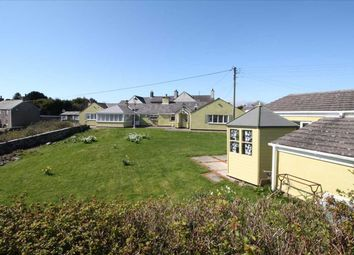 3 bed cottage for sale in Llanddona, Beaumaris LL58